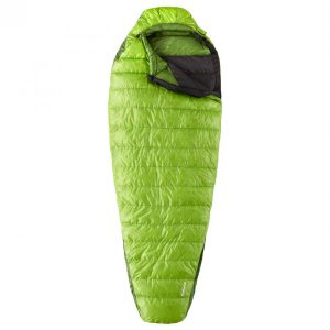 mountain-hardwear-phantom-32-daunenschlafsack